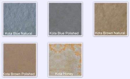 Kota Stone Flooring Laying Specification Advantages And: different design and colors of tiles