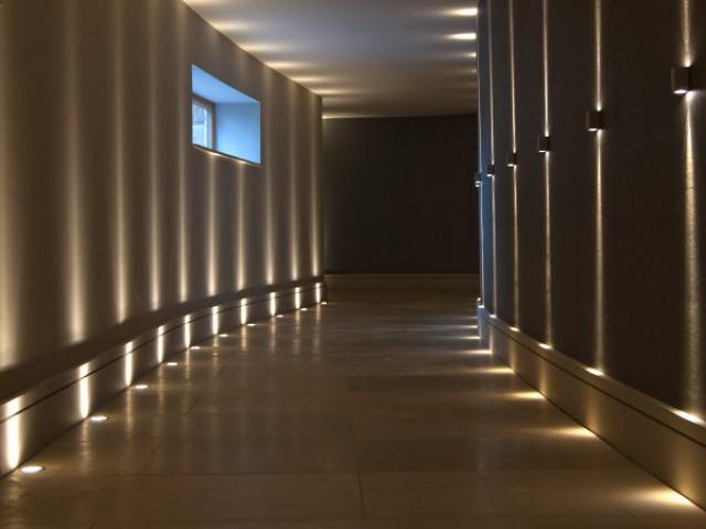 Concrete Broom Overlay Resurface Old Concrete Mix 6000 PSI SureBroom™