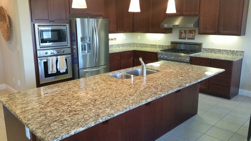 Top 7 Design Aspects Of Granite In House Construction Happho