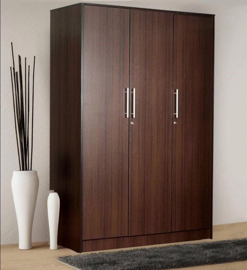 Stand Alone Wardrobe Designs : Step by procedure to design a custom wardrobe for