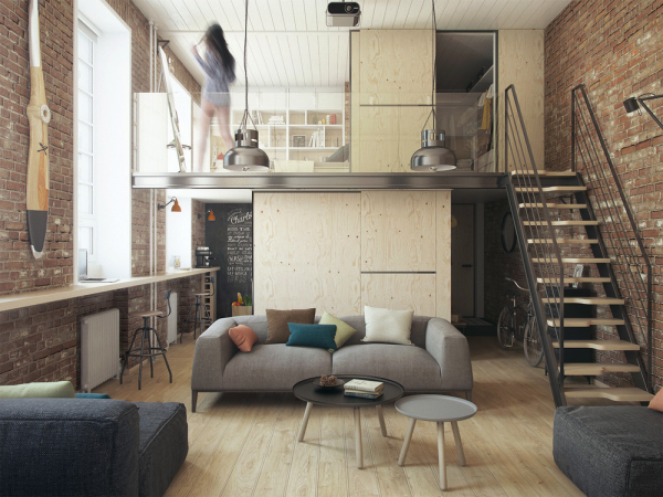 http://happho.com/wp-content/uploads/2017/08/small-apartment-ideas-1.png