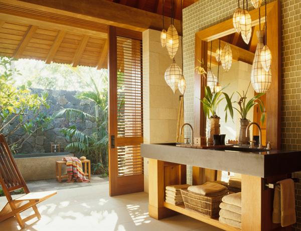 Delightful Zen Interiors For Your Home