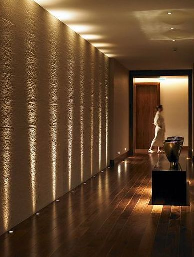 lighting in floor level lobby or passage areas designs for lighting86 lighting