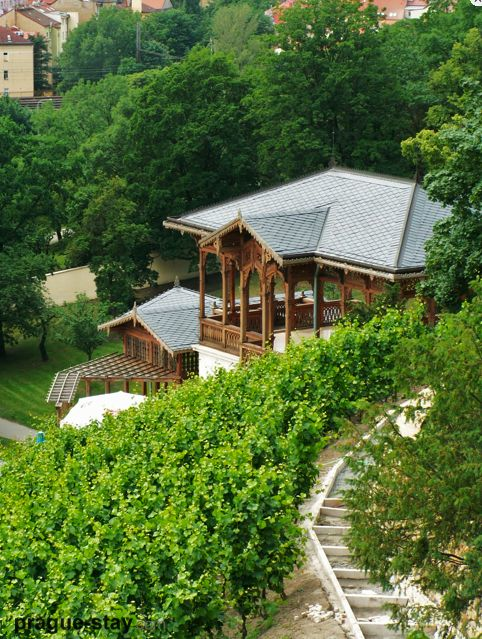 Architecture And Design Of The Indian Hills Himachal