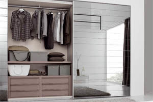 types of modular kitchen advantages and disadvantages happho. Black Bedroom Furniture Sets. Home Design Ideas
