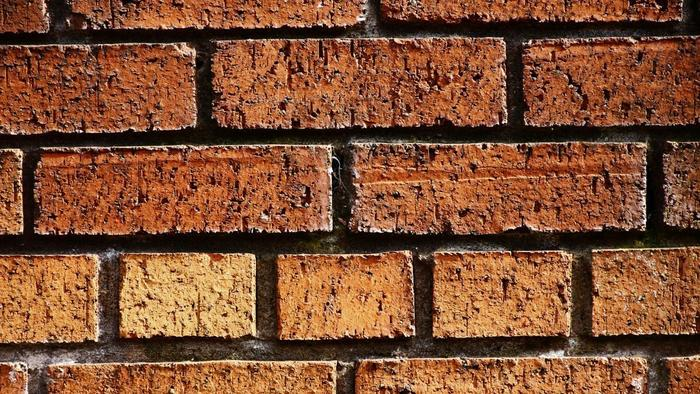 Types Of Red Clay Bricks And Application Happho