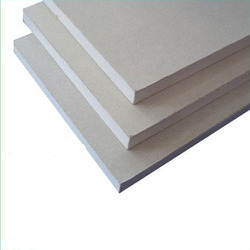 Buy Gypsum Boards Online at Best Rates - Happho