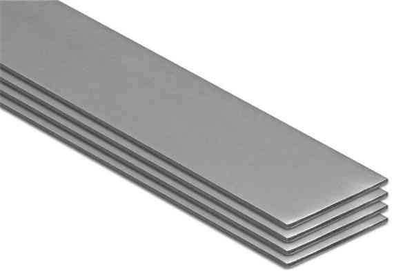 Buy Jindal Steels M S Flats 75 Mm X 6 Mm Online At Best