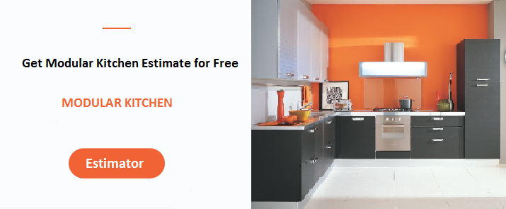 Types Of Modular Kitchen Advantages And Disadvantages Happho