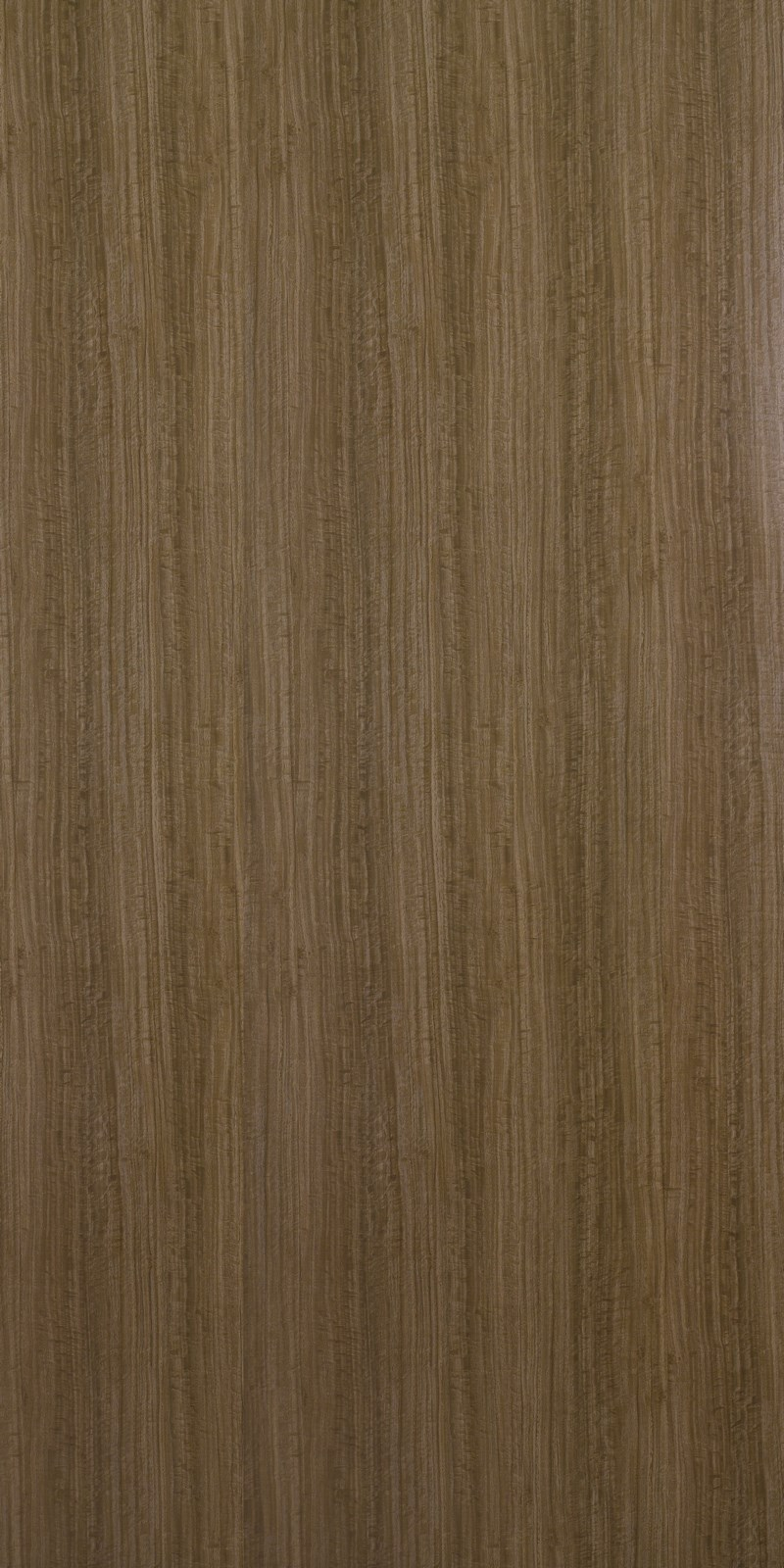 Buy Greenlam Handscaped Finish 8x4 Laminates Online At