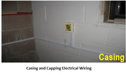 Miraculous How To Install Concealed Conduit Electrical Wiring System Properly Wiring Digital Resources Remcakbiperorg