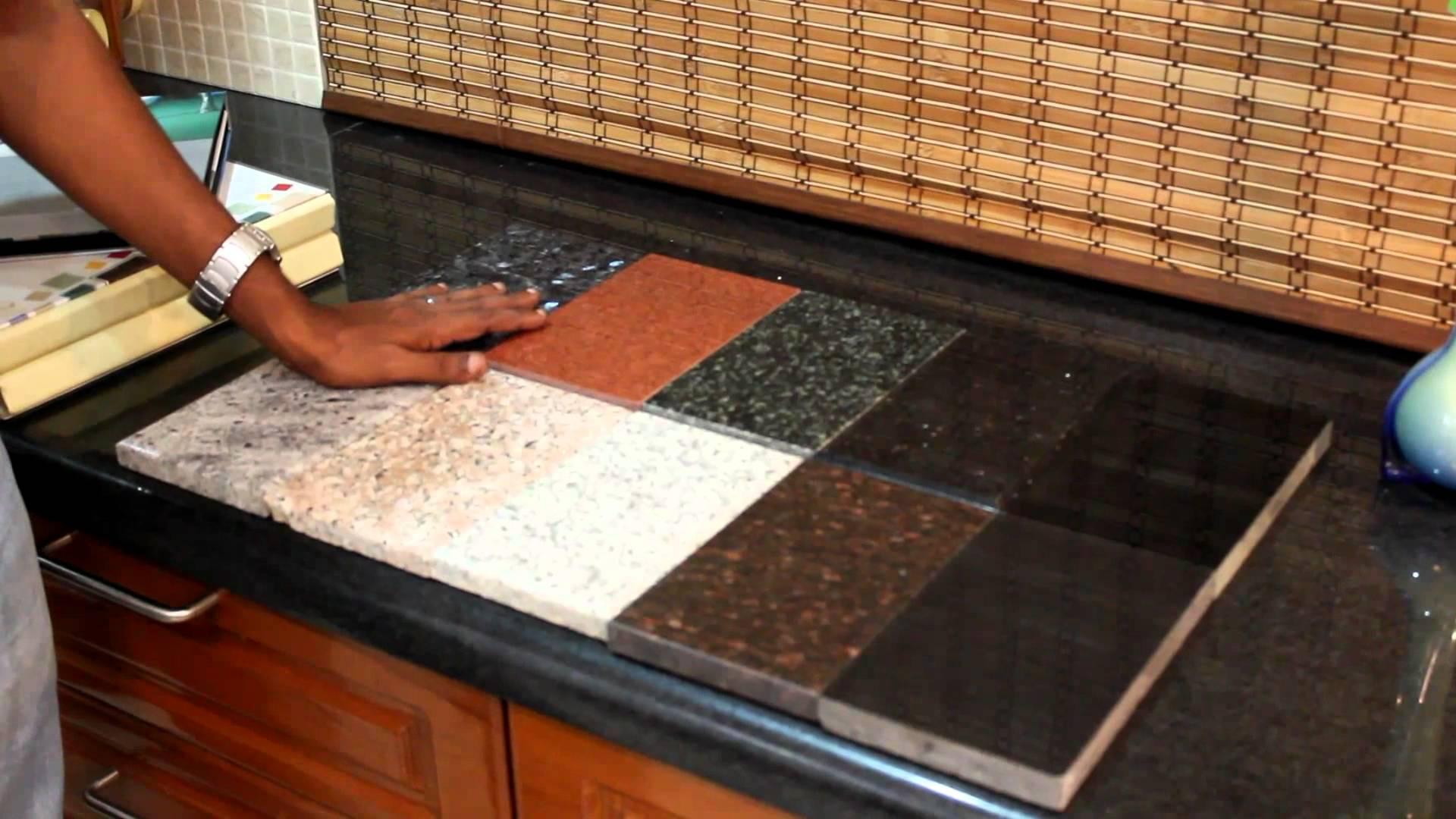 How to Install Kitchen Platform (Ota) Properly? - Happho