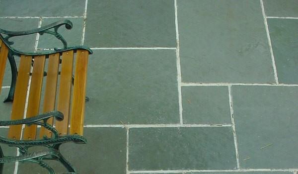 advantages and disadvantages of stone masonry pdf