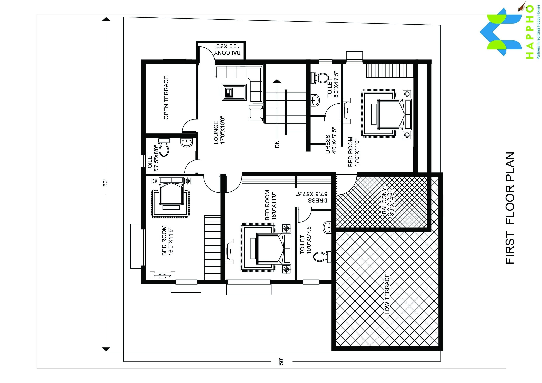 5-BHK Floor Plan for 25 X 25 Feet plot (2500 Square Feet) on 28 x 40 home plans, 28 x 50 house plans, 40 x 50 house plans, barndominium floor plans, 40 by 40 house plans, 25 x 50 garage, 30 x 50 house plans, 50 x 50 house plans, 35 x 50 house plans, 50 x 100 house plans, 24 x 50 house plans, 25 x 60 house plans, 20 x 50 house plans, 25 x 30 house plans, 25 x 25 house plans, modern house plans, 26 x 50 house plans, 32 x 50 house plans, 25 x 36 house plans, 25 x 50 storage,