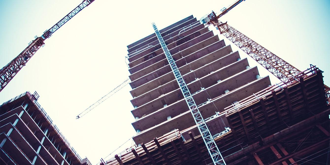 Steel Structure Vs Rcc Concrete Structure Buildings
