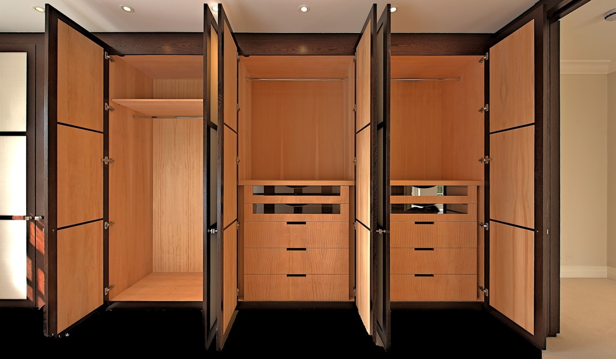 step by step procedure to design a custom wardrobe for your home rh happho com wardrobe of a minimalist wardrobe of opportunity