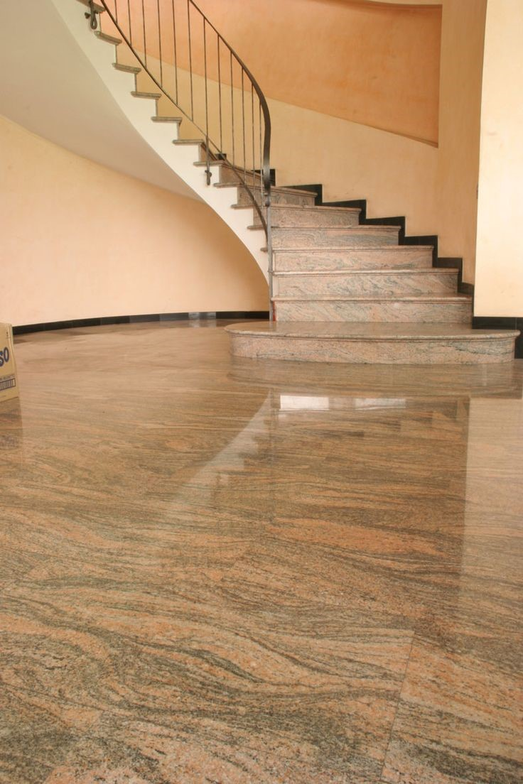 Different Types Of Materials Used In Flooring Happho