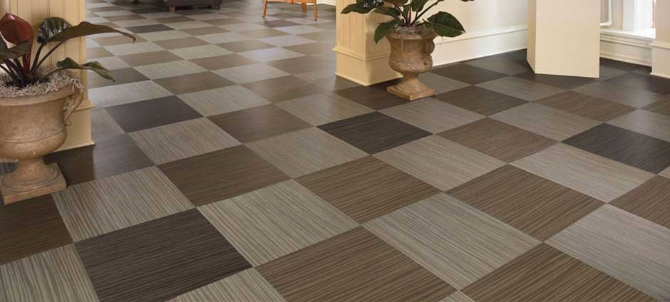 Different Types Materials Used Flooring Happho