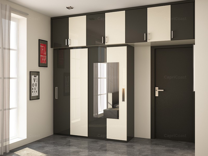 door indian wardrobe interior designs step by step procedure to design a custom for 2