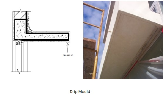 How To Apply External Cement Plaster Properly Happho