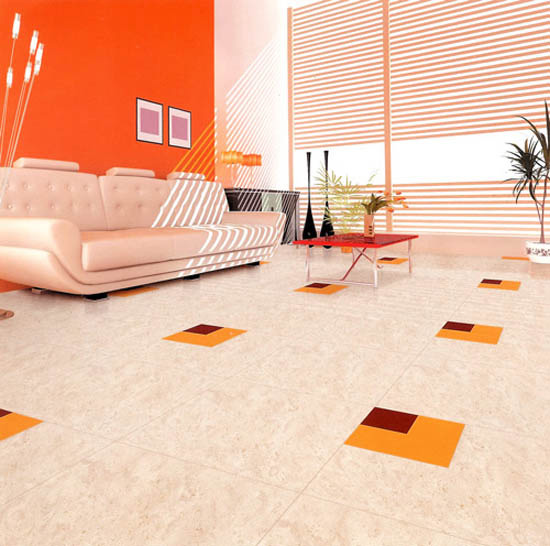 Vitrified Tiles Granite Or Marble Which Is A Better Option Happho