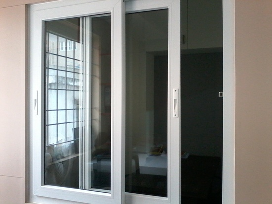 Advantages And Disadvantages Of Upvc Windows And Doors