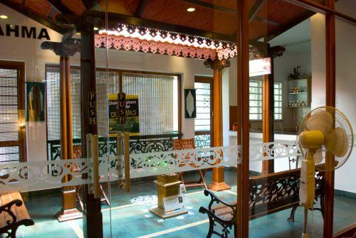 traditional indian style house interior design ideas